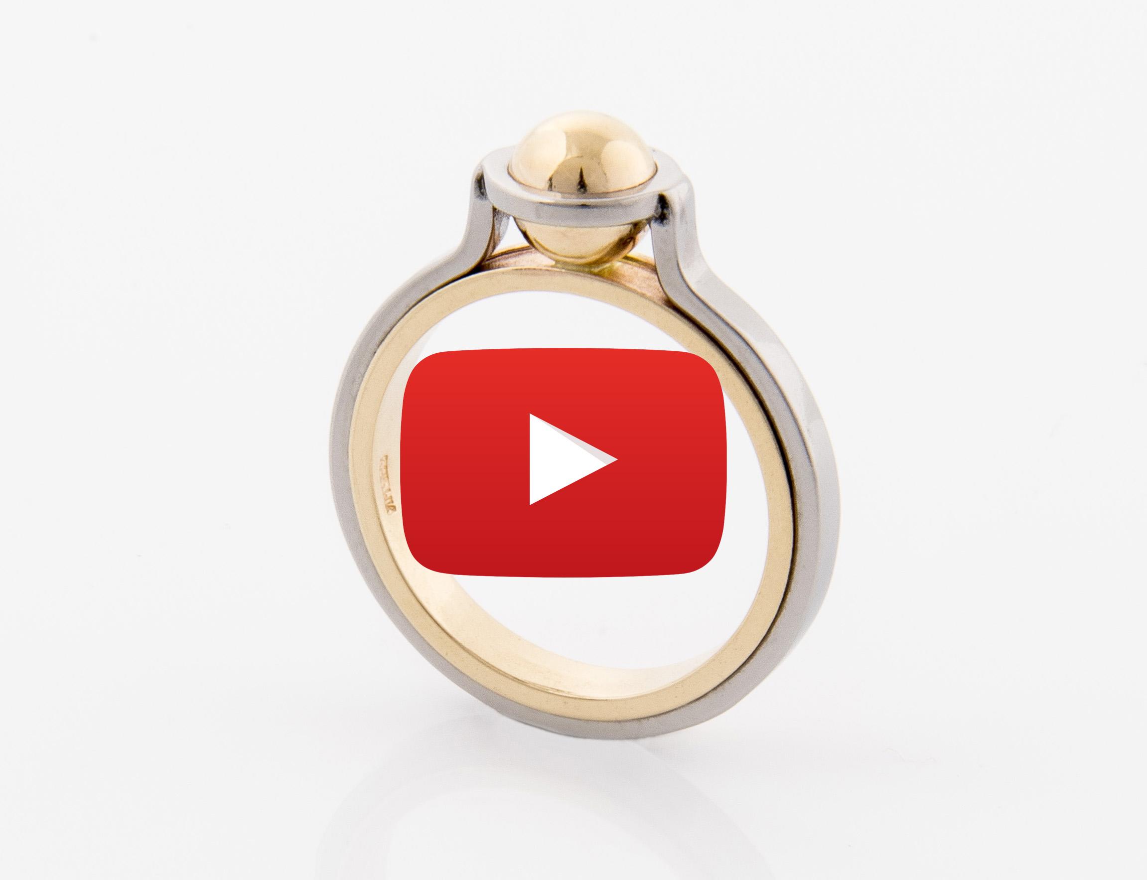 Film om NTH ringen